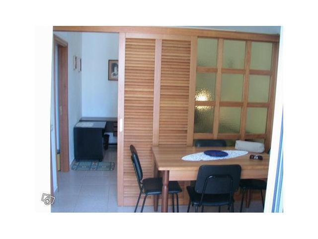 Appartamenti laura vieste vieste fg annunci gratis for Appartamenti vieste